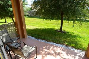 Calabria Four-Bedroom Villa 2CAL, Villen  Davenport - big - 25