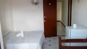 Hotel Silveira, Hotely  Guarapari - big - 19