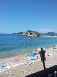 Photo of Apartments Lungo Mare