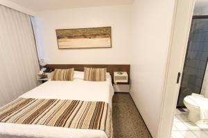 Deluxe Two-Bedroom Apartment (2 Adults)
