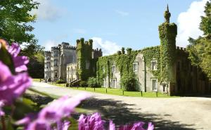 Photo of Ballyseede Castle