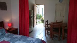 Studio Apartments in Las Torres, Ferienwohnungen  Coco - big - 23