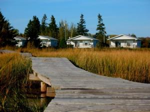 Photo of Century Farm Waterfront Cottages