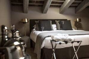 Seven Historical Suites (3 of 86)
