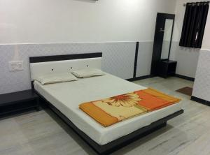 Hotel Rainbow, Hotels  Sasan Gir - big - 1