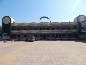 Hotel Rainbow, Hotels  Sasan Gir - big - 7