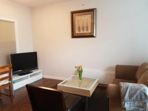 Quay Executive Rentals, Apartmanok  North Vancouver - big - 21