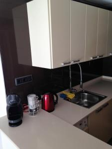 Costa Dorada Apartments, Apartmány  Salou - big - 60
