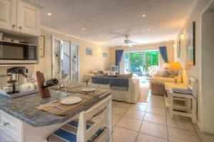 Dunwerkin Self Catering, Ferienwohnungen  Kenton on Sea - big - 29