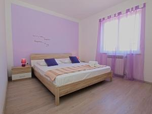 Apartments Milena 1087, Apartmány  Pula - big - 26