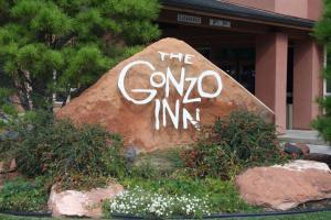 Photo of Gonzo Inn