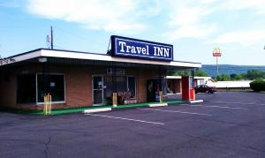 Travel Inn Wind Gap