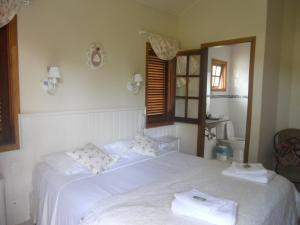Superior Double Room - Late Check Out
