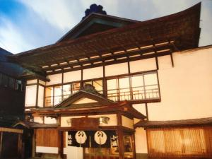 Photo of Kobori Ryokan