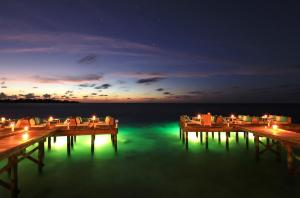 Six Senses Laamu (21 of 68)