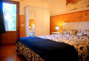 TaiObe  Romantic Chalet Relax