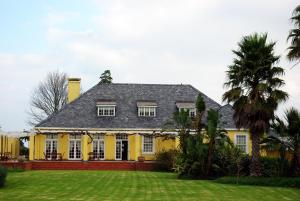 Photo of Lyngrove Wines & Guesthouse