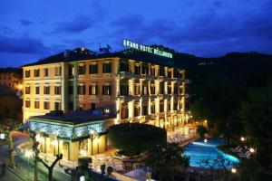 Photo of Grand Hotel Bellavista Palace & Golf