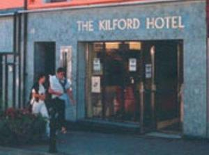 Photo of Kilford Arms