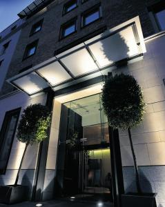 The Morrison Dublin - a DoubleTree by Hilton Hotel - 23 of 31
