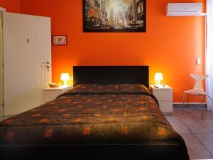 Lodging Adriatic Room I, Ciampino