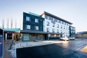 Photo of Premier Inn Inverness West