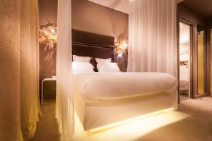 Hotel Legend Saint Germain by Elegancia, Parigi