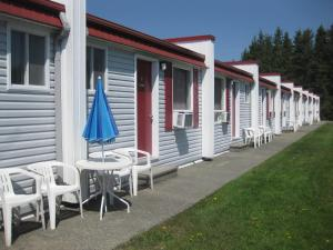 Photo of Motel De La Pente Douce