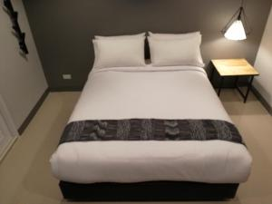 North Inn Town Chiangmai, Hotel  Chiang Mai - big - 4