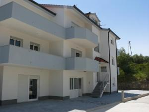 Apartamento Apartments Stipe, Podstrana