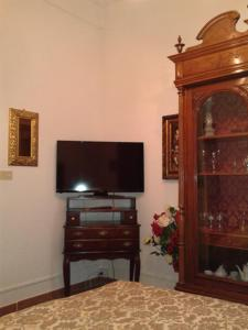 Old House, Bed & Breakfasts  Milazzo - big - 17