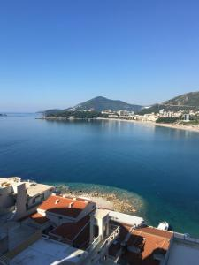 Apartments and Rooms Villa Gaga 2, Bed & Breakfasts  Budva - big - 47