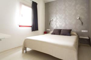 Freestanza Accommodation Barcelone