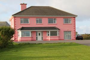 Photo of Coill An Rois B&B
