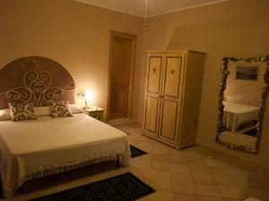 Bed and breakfast stella di mare