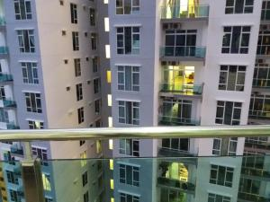 Urban Sanctuary Resort Condo @ Larkin, Appartamenti  Johor Bahru - big - 48