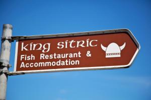 King Sitric (23 of 56)