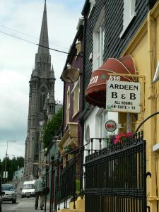 Photo of Ardeen B&B Cobh