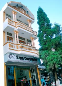 Photo of Sapa Cozy Hotel