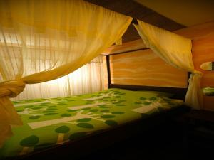Sha Feng Lu Dian, Bed & Breakfast  Magong - big - 11