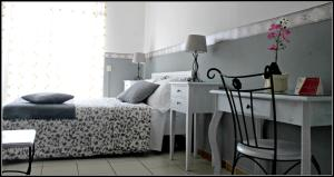 Bed and Breakfast Sicilia Home B&B, Catania