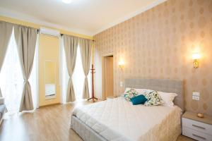 BQ House, Bed and breakfasts  Rome - big - 5