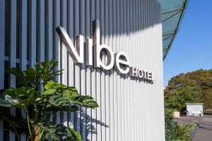 Vibe Hotel Rushcutters Bay (21 of 48)