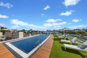 Vibe Hotel Rushcutters Bay (29 of 48)