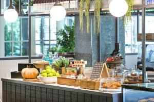 Vibe Hotel Rushcutters Bay (37 of 48)