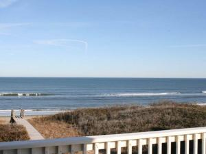 The Great Escape Home, Holiday homes  Corolla - big - 21