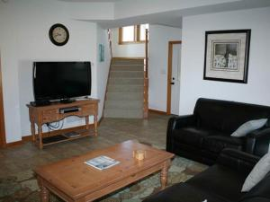The Great Escape Home, Holiday homes  Corolla - big - 22