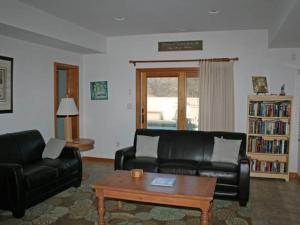 The Great Escape Home, Holiday homes  Corolla - big - 23