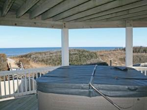 The Great Escape Home, Holiday homes  Corolla - big - 24