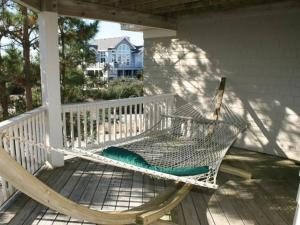 The Great Escape Home, Holiday homes  Corolla - big - 25